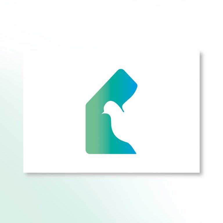 Logo Huis van Vriendschap